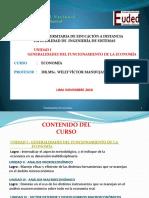 1.- FUNDAMENTOS DE ECONOMIA.pptx