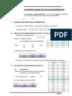 DESARENADOR.docx