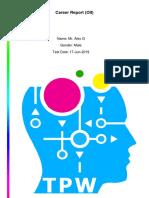 Alex G_Career Report (OII)_1129584.pdf