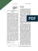8-17-1-PB.pdf