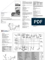 pertronix ignition catalog 2012 | ignition system | distributor, Wiring diagram