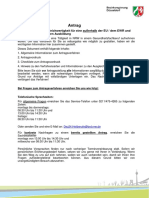 Antrag-Drittstaat Reg Pr Düsseldorf (5).pdf