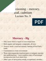 lecture9, MERCURI.ppt