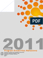 Pedoman_PKM_2011.pdf