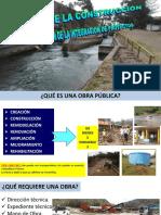 CLASE IV GERENCIA 2019 I.pptx
