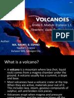 Volcanoes 141105193527 Conversion Gate02