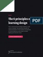 Design Academy - 6 Principles eBook.pdf