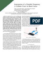 WCEL05_Cutillon_Mateo_Ocampo_short_paper.pdf