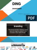 Lesson 7 Branding.pptx