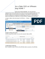 How to Create a Fake SSD on VMware ESXi for Testing VSAN.pdf