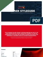AMRBR Partner Styleguide 2018 v1 5