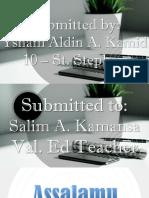 Aqiqah-Mini Task no.2.pptx