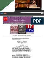 g.r. No. 88521-22 - Heirs of Eulalio Ragua, Et Al., Vs. Court of Appeals, Et Al.
