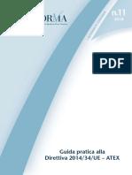 quaderno11_web.pdf