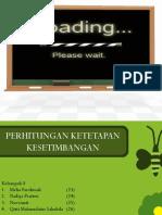 Kimia Kel. 8.pptx