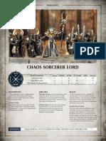 aos-warscroll-chaos-sorcerer-lord-en.pdf