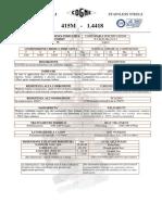 Cogne SUS415M.pdf
