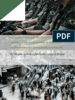 2.1 Bezpieczeństwo publiczne i jego ochrona.docx