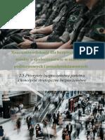 2.5 Priorytety bezpieczeństwa państwa i koncepcje strategiczne.docx