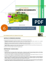 280388647 Plan Maestro de Characato