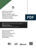 pioneer.pdf