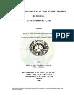 09E01574.pdf