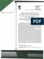 309511242-Pat-Ogden-Sensorimotor-Therapy.pdf