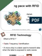 rfid-powerpoint-presentation2661.pdf