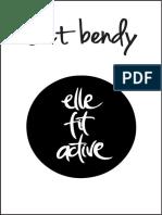 Get Bendy.pdf