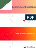 plusultra-argumentario-fidelizacion.pdf