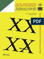 Il_restauro_dellOspedale_degli_Innocenti (1).pdf