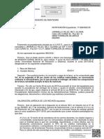 Notificacion_1563614592804.pdf
