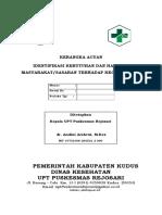 KAK IKH.doc