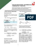 Determinacion de carbonatos y fosfatos.docx