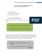 diacritico.pdf