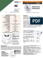 62 Manual Tecnico Dfi-e