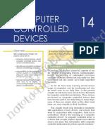 il-1000-keyence-manual pdf   Electronics   Computing