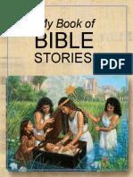 Bible Story 2.doc