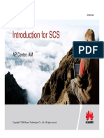introduction_for_scs_supplier_collaboration_system.pdf