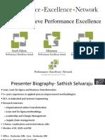 2013-Presentation-Sathish.ppt