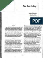 1964-National-Incinerator-Conference-29.pdf