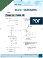 Chap 15 Math