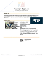[Free-scores.com]_celestial-church-christ-emi-mimo-olutunu-133827.pdf