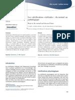 sebti2016.pdf
