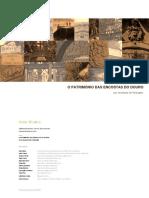 7opatrimonioencostasdouro2.pdf