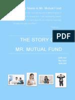 Mutual Funds E Book v2.5