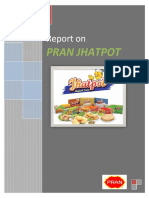 Food Beverage MKT.docx