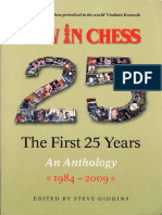 New In Chess - The First 25 Years.pdf