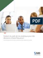 analytics-lifecycle-fr.pdf