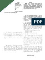 AR_SubiecteDiploma2018i_vara-Ro.doc